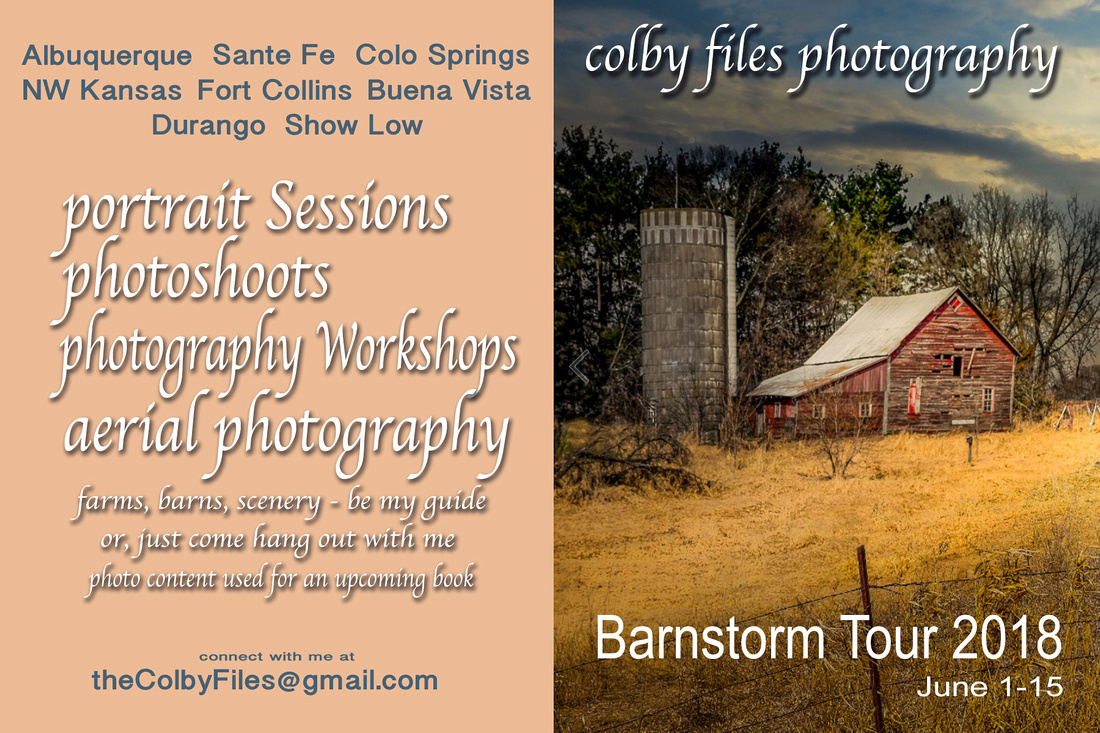 Colby Files Photography Blog-5309